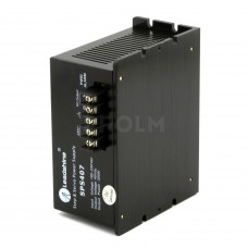 Switching power supply SPS407