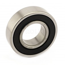 Ball bearing Radial deep groove 6205-2RS-P5-C3-ZV3