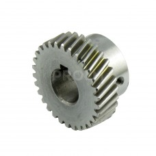 Helical Gear M2Z29H-A031