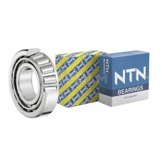 Cylindrical roller bearing NU411